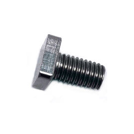 Customized Stainless Steel Machine Screws , Non Standard Square Head Screws